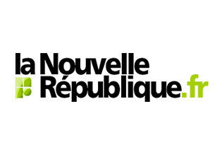 Logo-La-Nouvelle-Republique-1_large