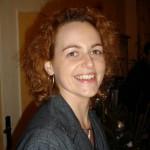 Lucie JAMONEAU