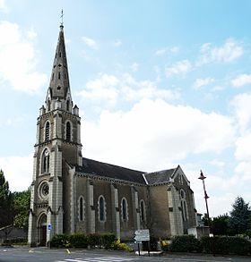 280px-Sainte-Verge_église