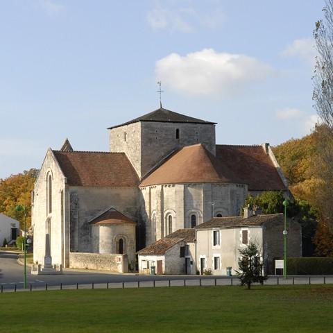 Abbaye_de_Fontaine_le_Comte