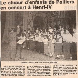 1990 Henri IV0001