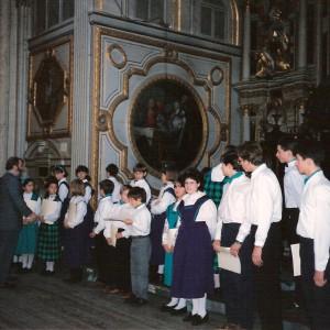 1990 Henri IV0002