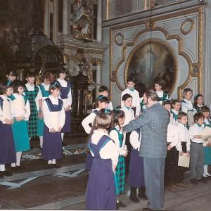 1990 Henri IV0003
