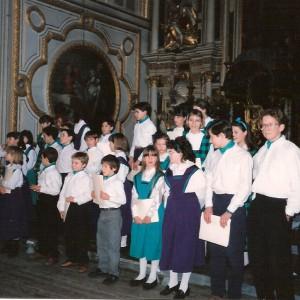1990 Henri IV0004
