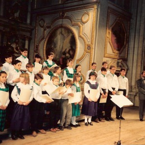 1990 Henri IV0006