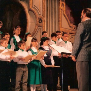 1990 Henri IV0010
