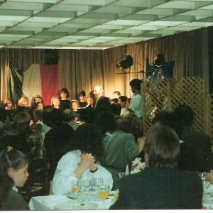 Diner-concert0002