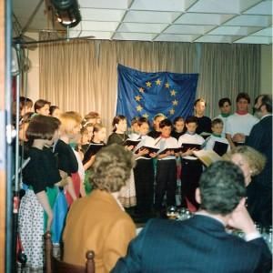 Diner-concert0004