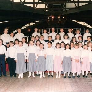 Mai_19880001