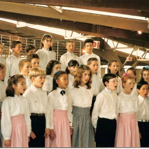 Mai_19880004