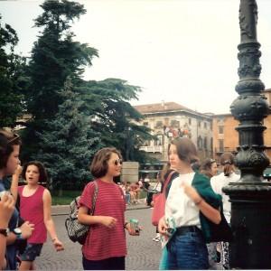Mars 19930011