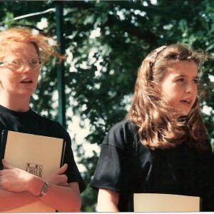 Biard 1991-0001