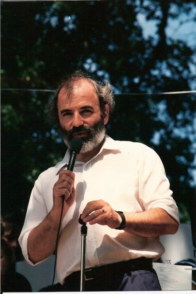 Biard 1991