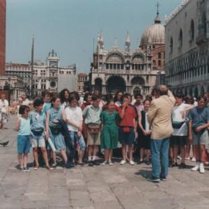 Venise01