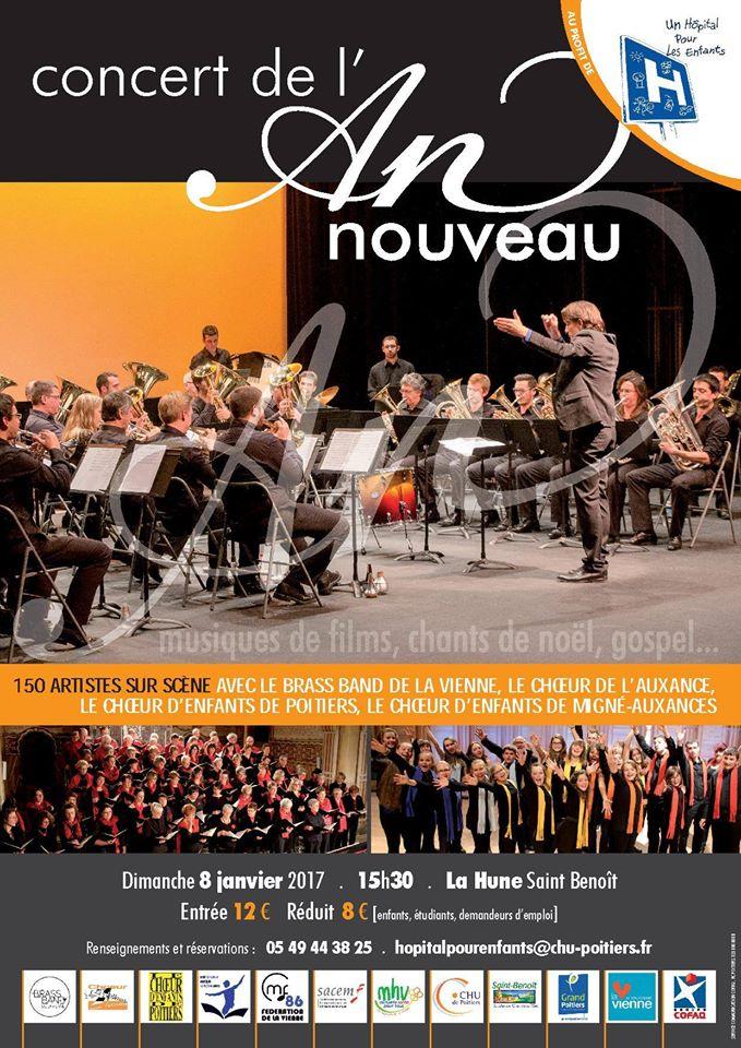 concert-brassband