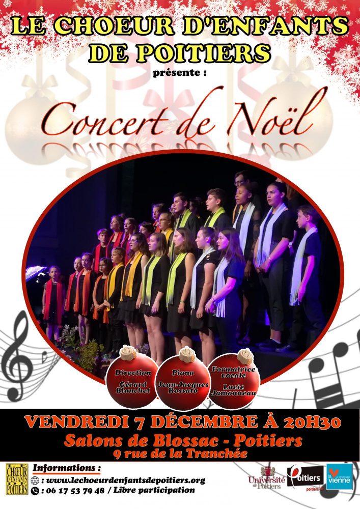 affiche-conert-de-noel-du-7-decembre-prochain
